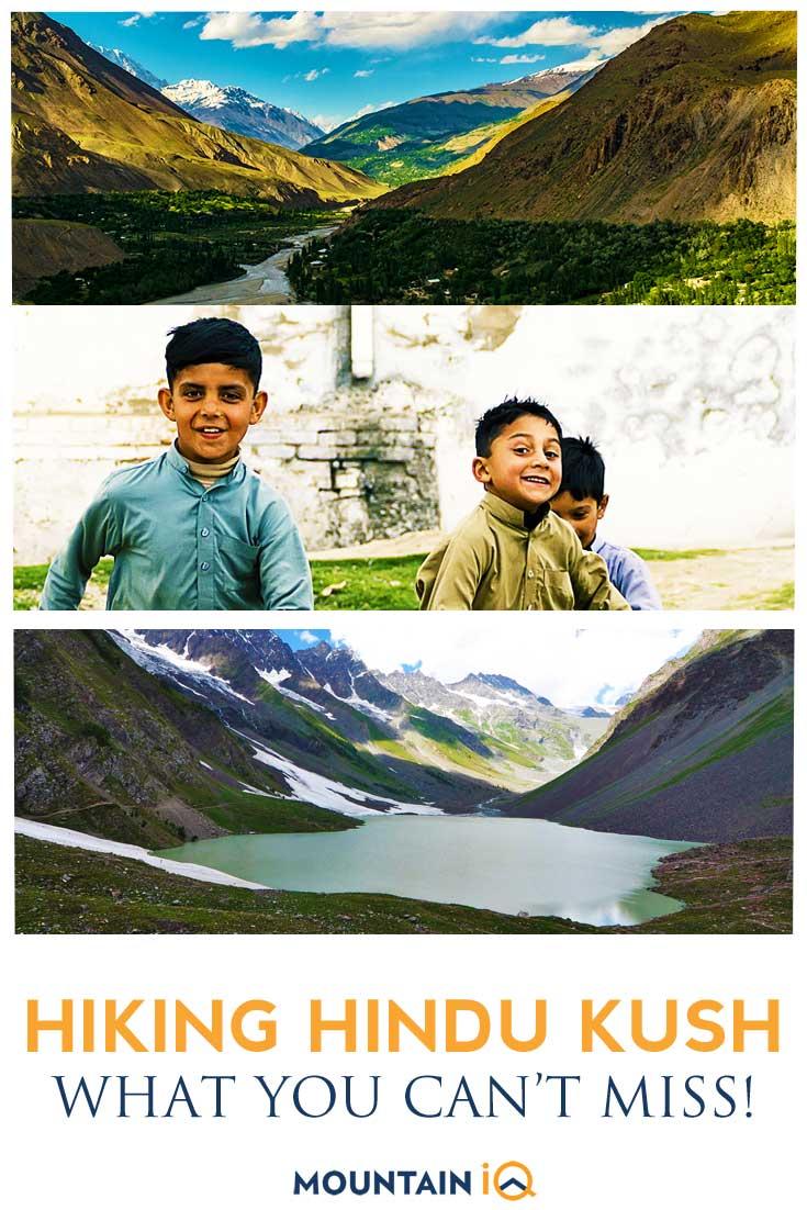 Hiking-Hindu-Kush-Pakistan-Asia