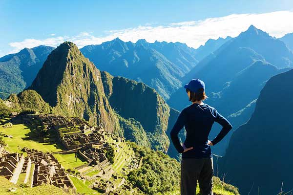 How-difficult-is-Machu-Picchu