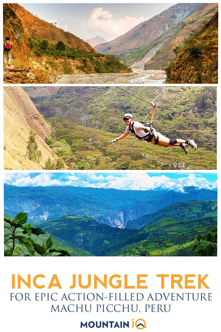 Inca-Jungle-Trek-Machu-Picchu-Cover