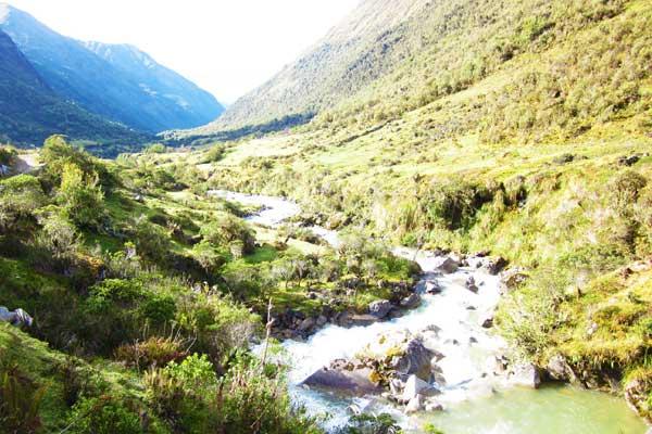 Inca-Jungle-Trek-Machu-Picchu