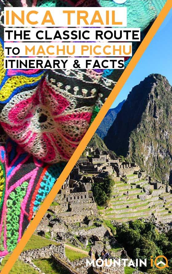 Inca-Trail-Classic-Route-To-Machu-Picchu