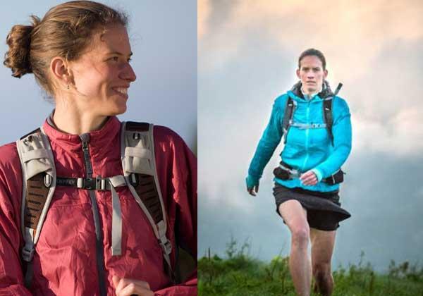 Jennifer-Pharr-Davis-trekking