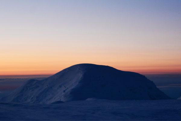 Kahiltna-Dome-Climb-Alaska-Mountains