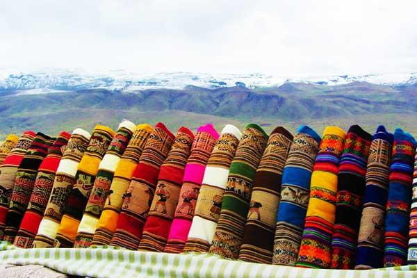 Lares-Trek-Machu-Picchu