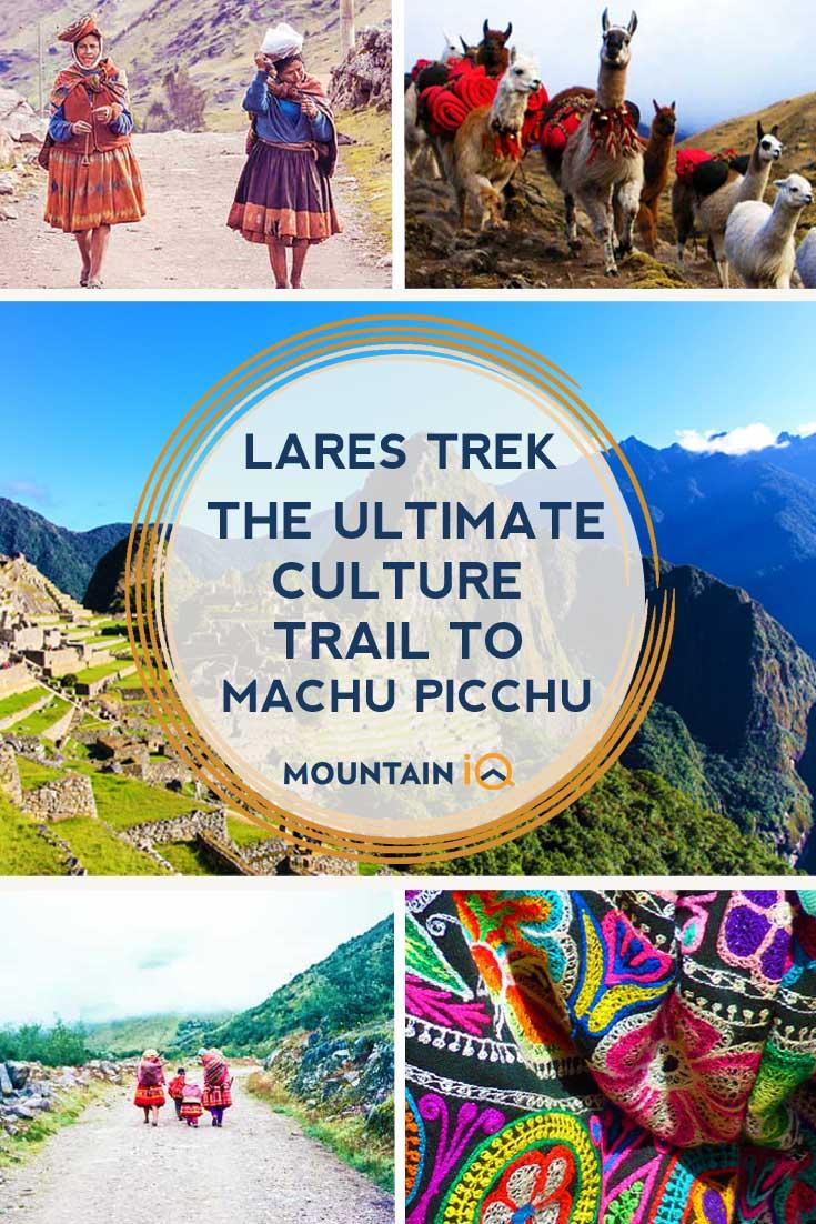 Lares-trek-Ultimate-culture-trail-to-Machu-Picchu