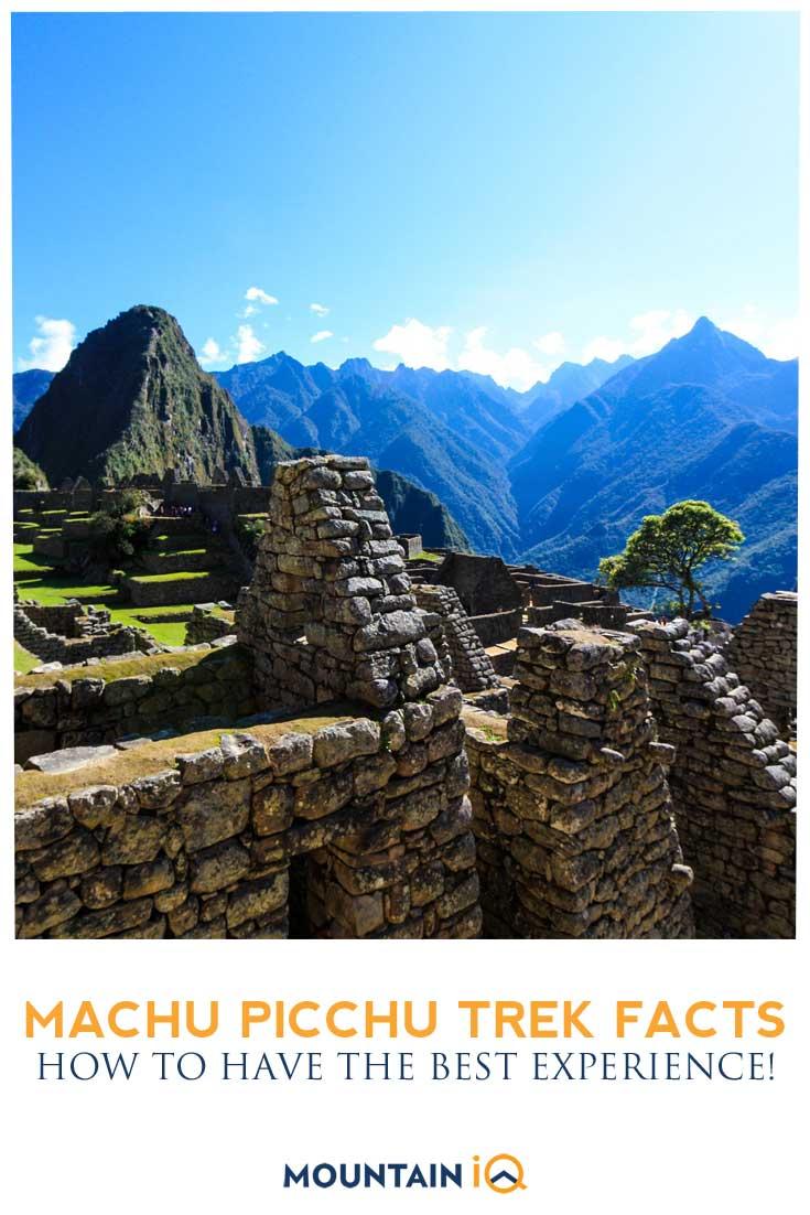 Machu-Picchu-Hike