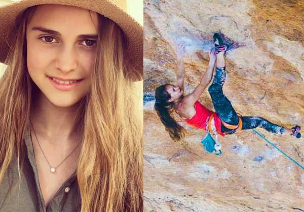 Margo-Hayes-climbing