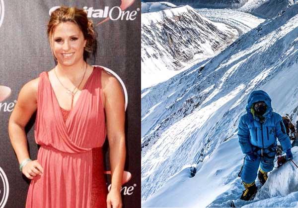 Melissa-arnot-reid-mountain