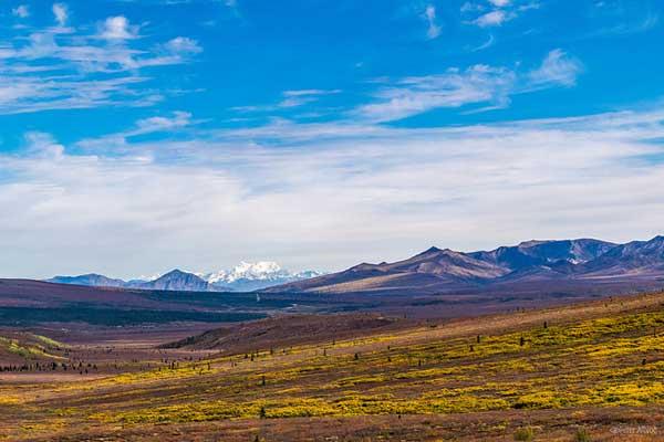 Mount-Deborah-Alaska-Mountains