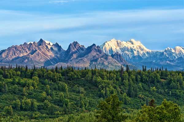 Mount-Hunter-Alaska-Mountains