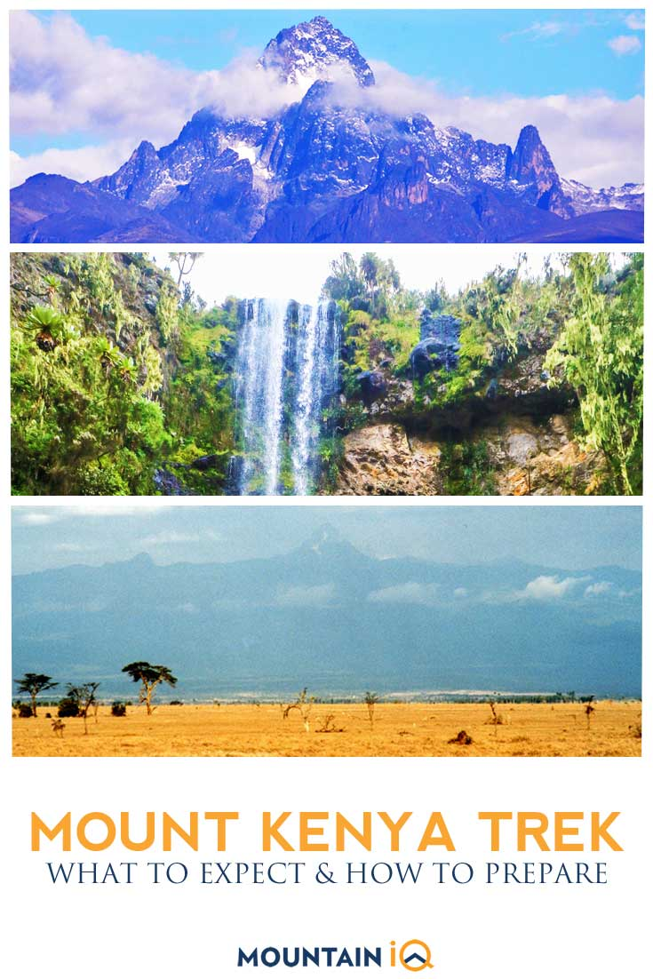 Mount-Kenya-What-To-Expect