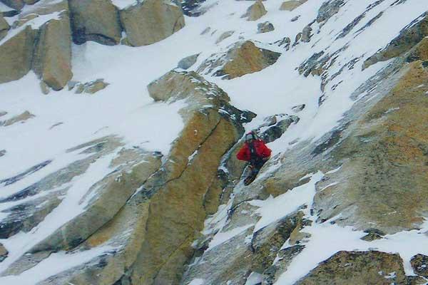 Peak-11300-Climb-Alaska-Mountain-Range