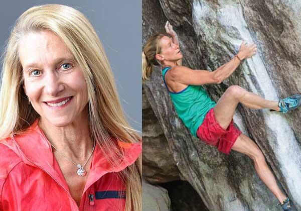 Robyn-Erbesfield-Raboutou-climbing