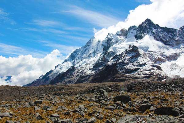 Salkantay-Trek-Machu-Picchu-Itinerary-1