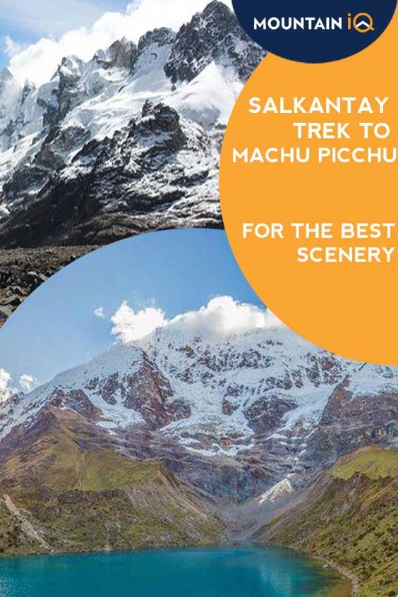 Salkantay-Trek-to-Machu-Picchu-For-The-Best-Scenery