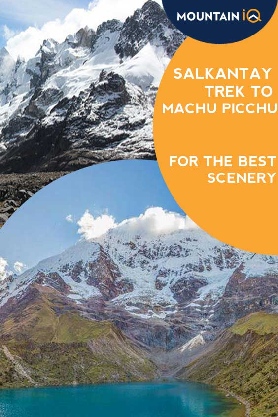 Salkantay-Trek-to-Machu-Picchu-For-The-Best-Scenery