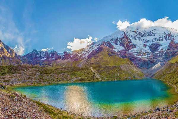 Salkantray-Trek-Machu-Picchy-Itinerary-2