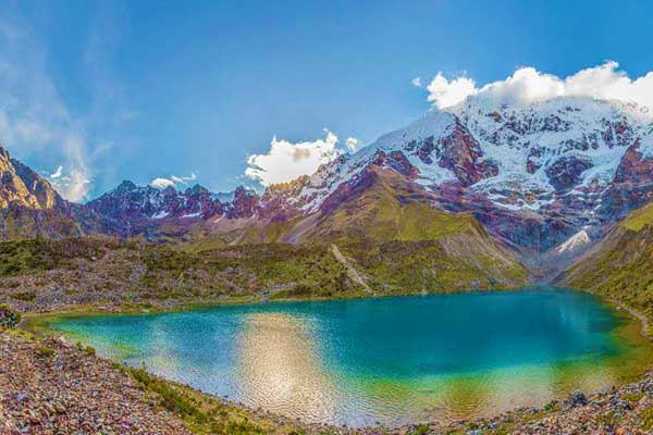 Salkantray-Trek-Machu-Picchy-Itinerary-2