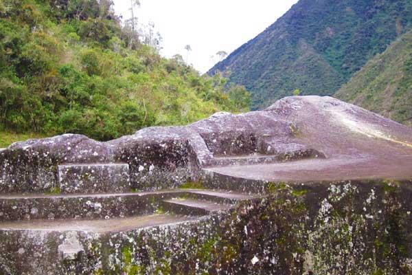 Salktantay-Inca-Trail-Machu-Picchu
