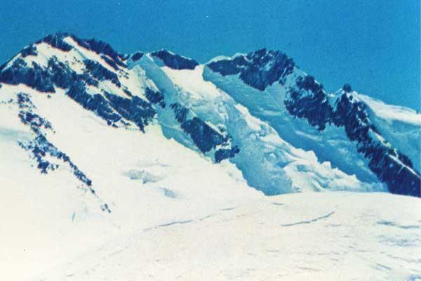 Saraghrar-Peak-Hindu-Kush-Asia