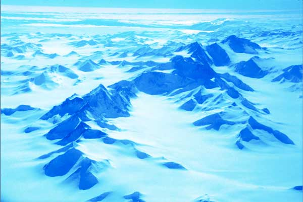 Southern-Transantarctic-Mountains-Antarctica