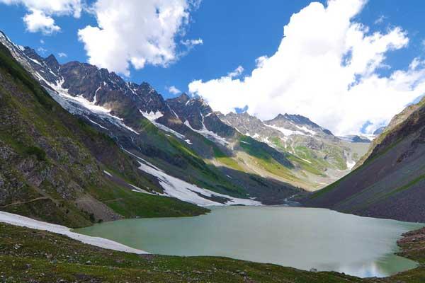 Three-Passes-Of-Ishkomen-Trek-Hindu-Kush-Asia
