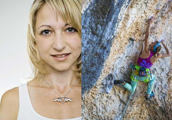 angela-eiter-climbing