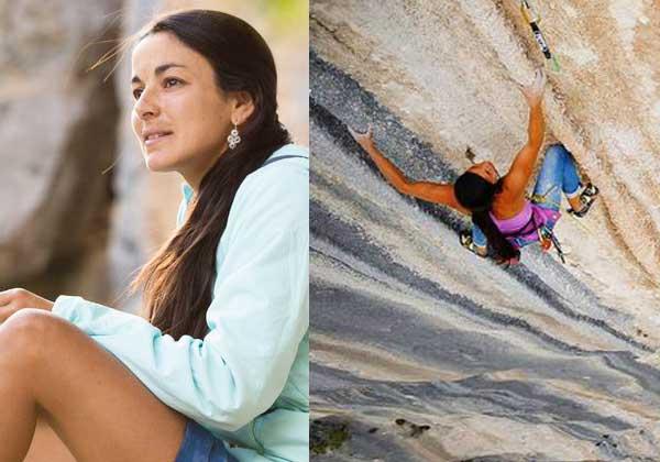 daila-ojeda-climbing