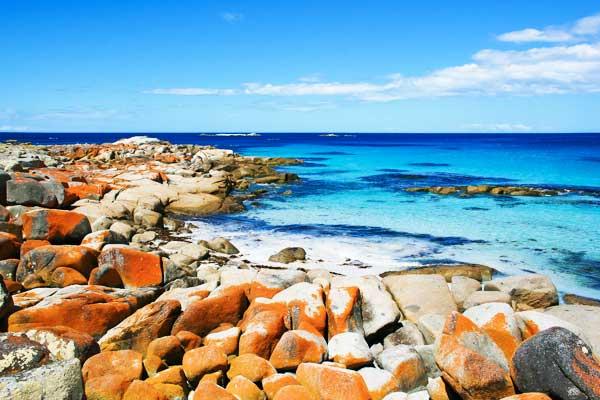 Bay-of-Fires-Australia