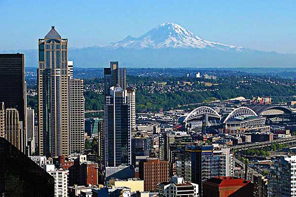 Best-Hikes-Near-Seatle