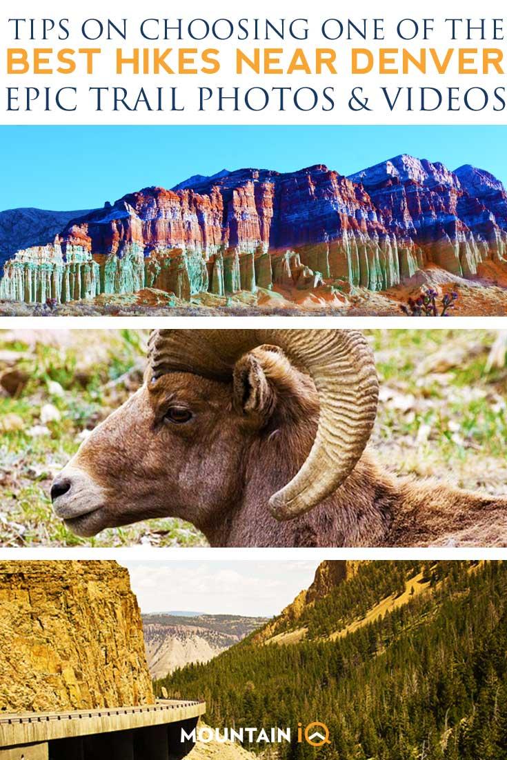 Best-Hikes-near-Denver2