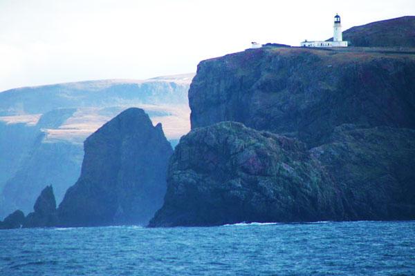 Cape-Wrath-Trail-Scotland-UK-Europe