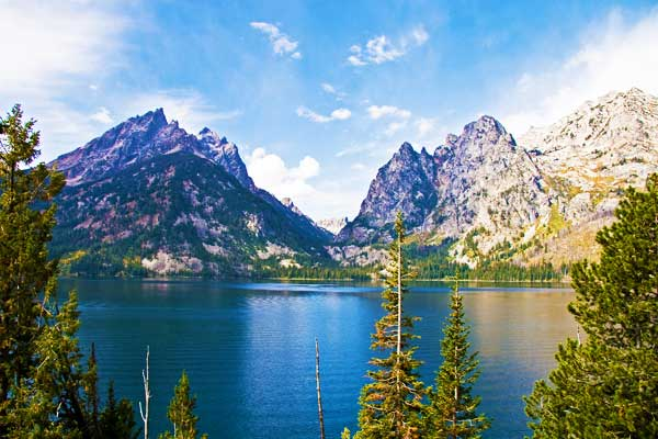 Cascade-Canyon-Grand-Teton-USA