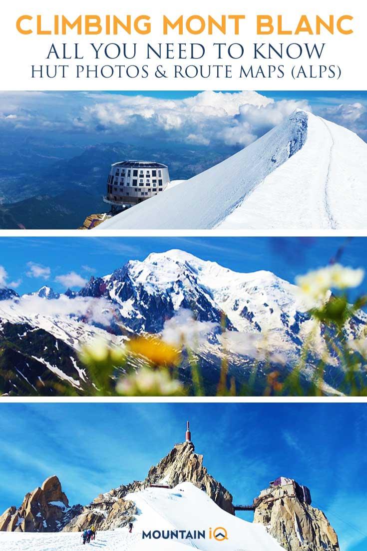 Climbing-Mont-Blanc-Poster