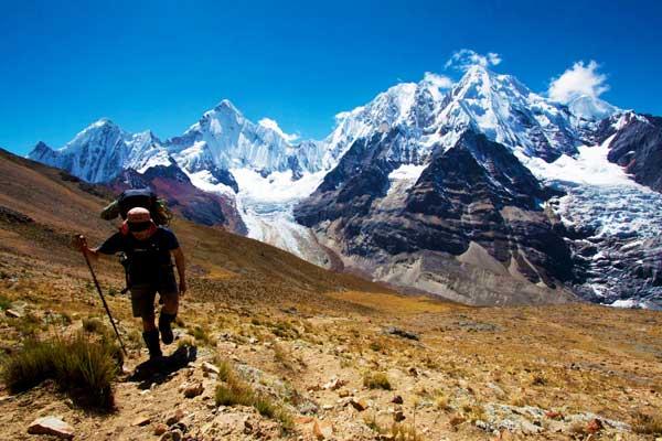 Cordillera-Huayhuash-South-America