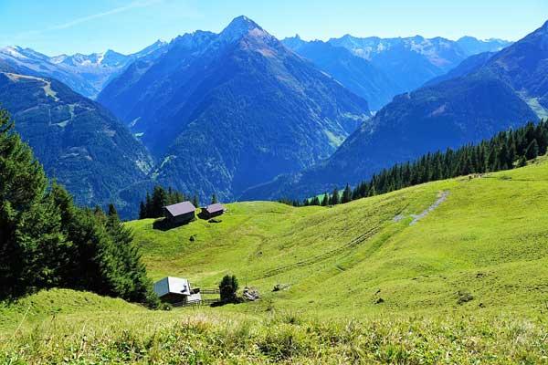 Finkenberg-Berlin-High-Trail-Austria-Europe