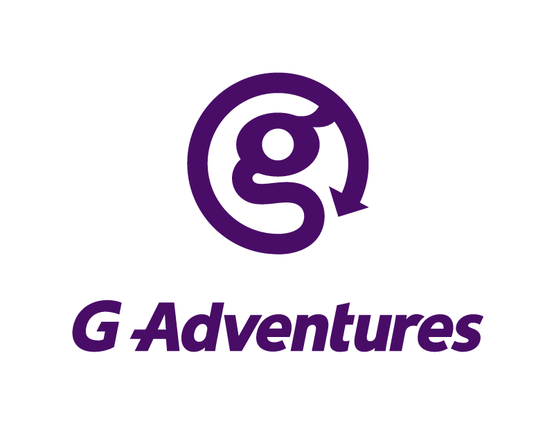 G_Adventures