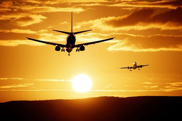 Getting-Here-Airplane