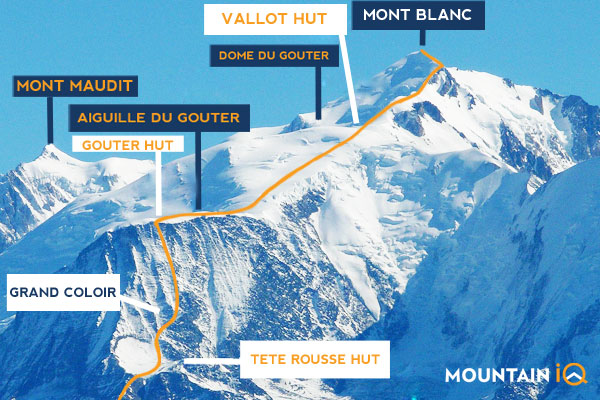 Gouter-Hut-Route-Mont-Blanc-Alps-Europe-Map-in-English