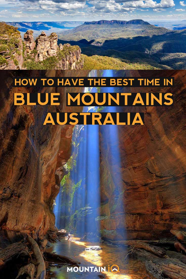 How-to-have-the-best-time-in-Blue-Mountains-Australia