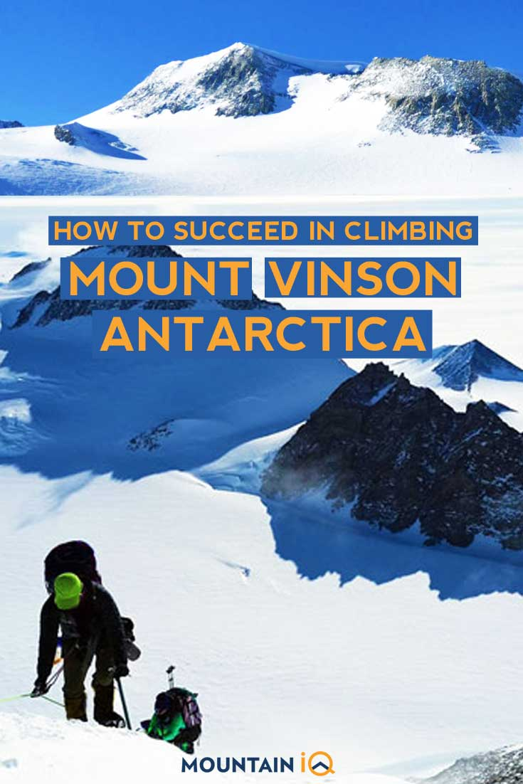 How-to-succeed-in-climbing-Mount-Vinson-Antarctica