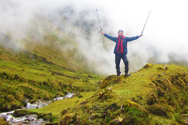 Inca-Trail-Packing-List-Machu-Picchu