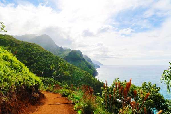 Kalalau-Trail-USA-Hawaii-Kalalau-North-America
