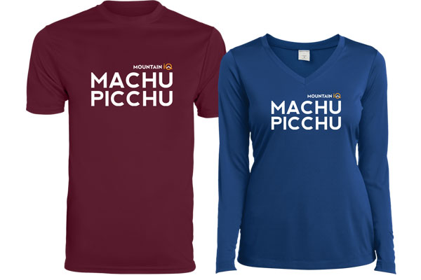 Machu-Picchu-Tops