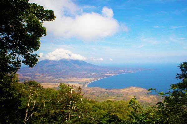 Maderas-Volcano-Nicaragua-Latin-South-America