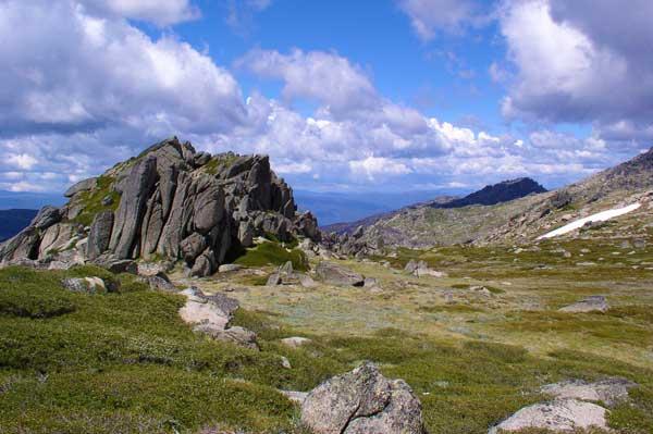Mount-Rams-Head-Australian-Alps