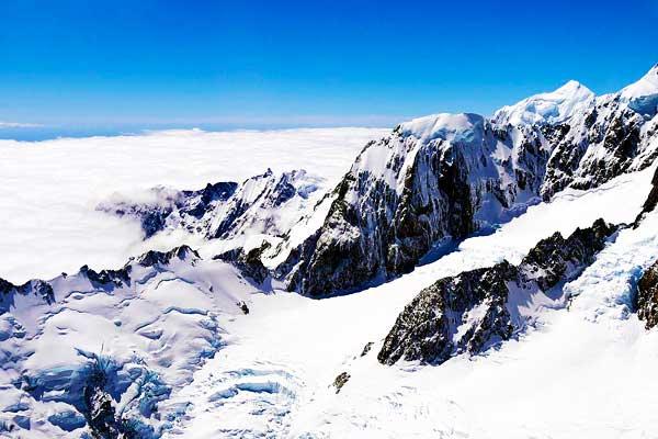 Mount-Vancouver-New-Zealand