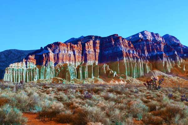 Red-Rocks-Trail-Best-Hikes-Near-Denver-Colorado-USA