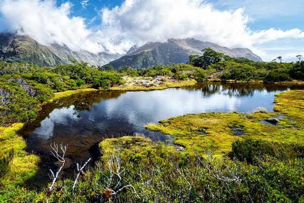 Routeburn-Track-New-Zealand