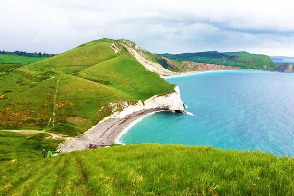 South-West-Coast-Path-United-Kingdom-UK-Europe